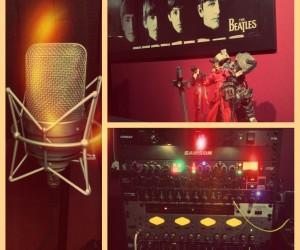 Eyeshine Studio 3